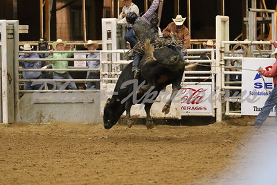 PLS&R...... 69th annual Rodeo September 21-29th 2018