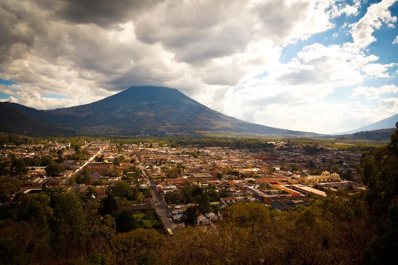 Guatemala-110.jpg