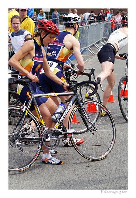 TTL-Triathlon-043.jpg