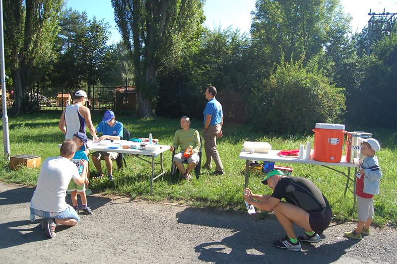 2 mile Kosice 8 kolo 01.08.2015 - 015.JPG