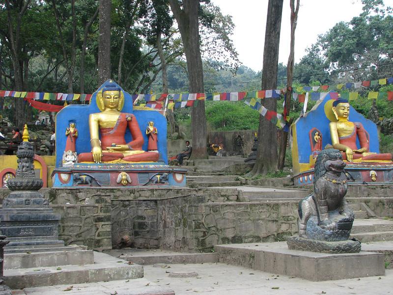 Nepal-32.jpg