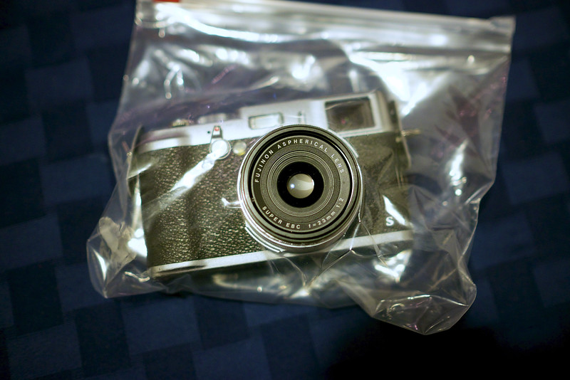 DSCF8655.jpg