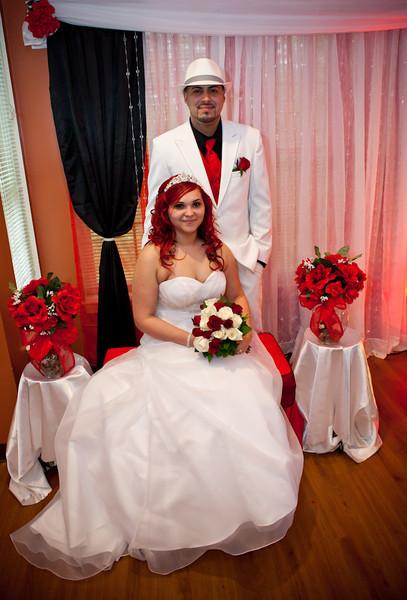 Lisette & Edwin Wedding 2013-199.jpg