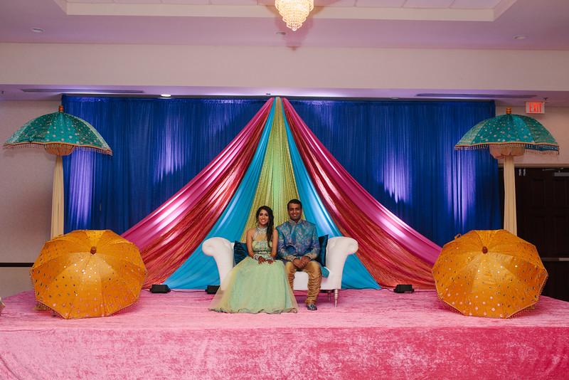 Le Cape Weddings_Isha + Purvik-388.jpg