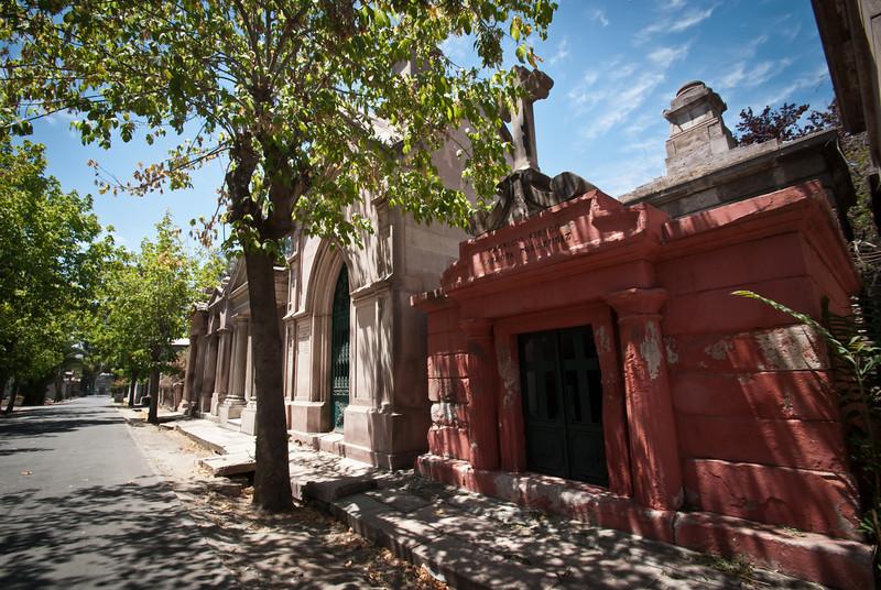 Santiago 201201 Cementerio (47).jpg