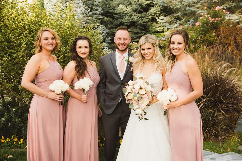 heather lake wedding photos V2.1-67.jpg
