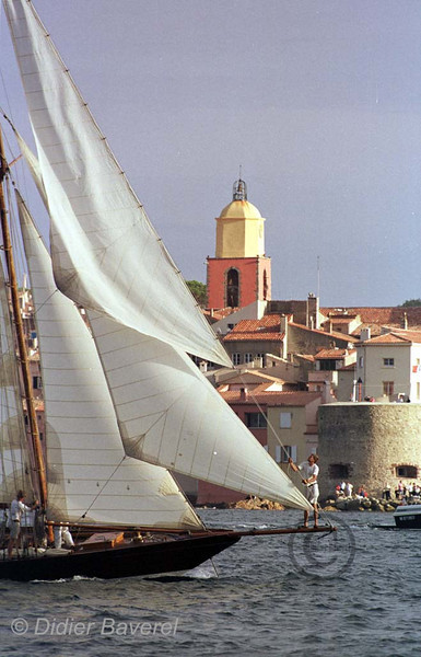 St Tropez.jpg