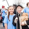 Parade Mary Poppins 3-5168