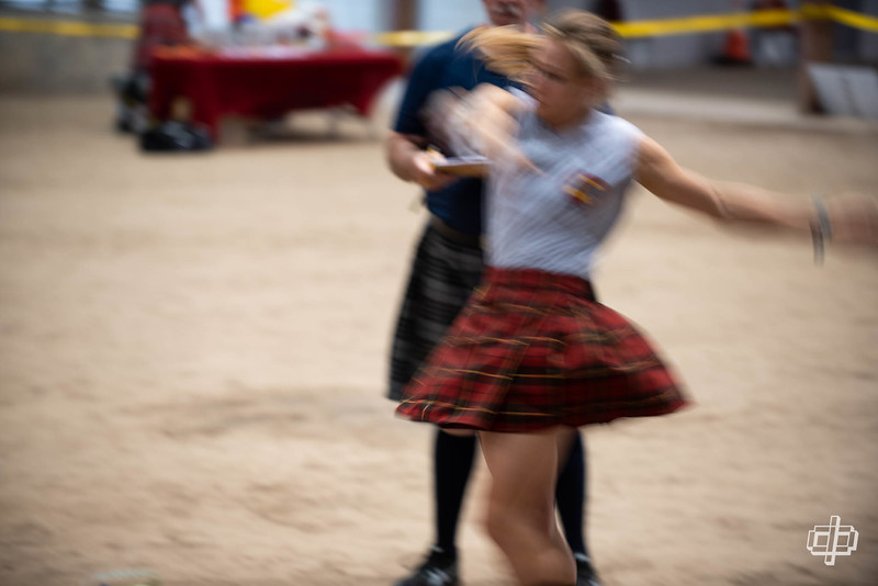 2019_Highland_Games_Humble_by_dtphan-207.jpg