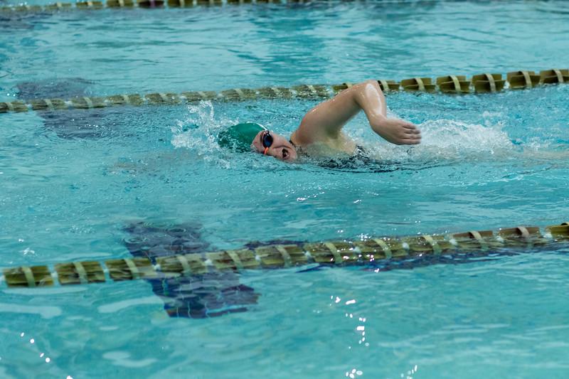 191116-Koehler-CU-SwimmingDuelMeet-0197.jpg