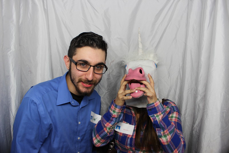 PhxPhotoBooths_Images_422.JPG