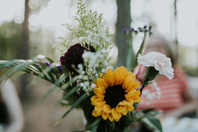 Pat & Rebecca's Wedding-1061.jpg