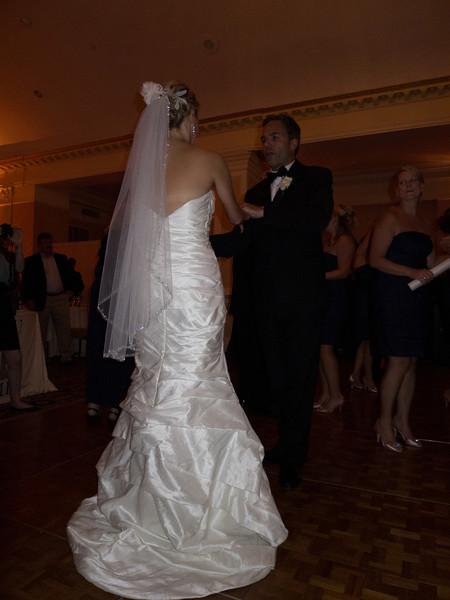 Rick and Kristen Wedding-60.jpg