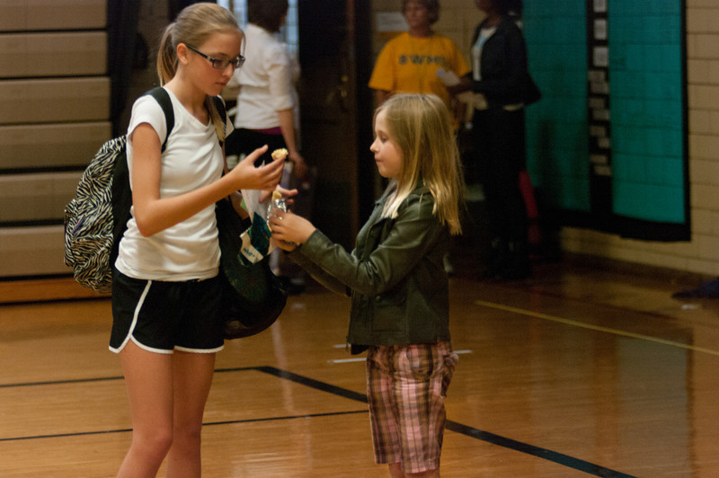 20121002-BWMS Volleyball vs Lift For Life-9909.jpg