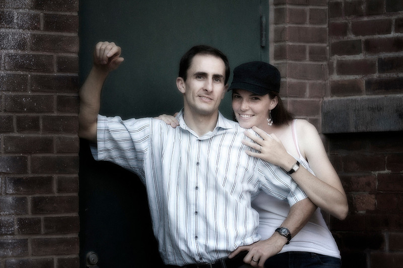 Roy & Carrie179.jpg