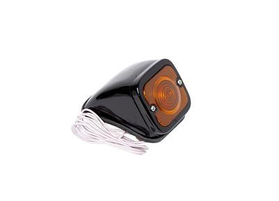 ZETOR 3011 3511 SERIES FRONT SIDE INDICATOR LIGHT