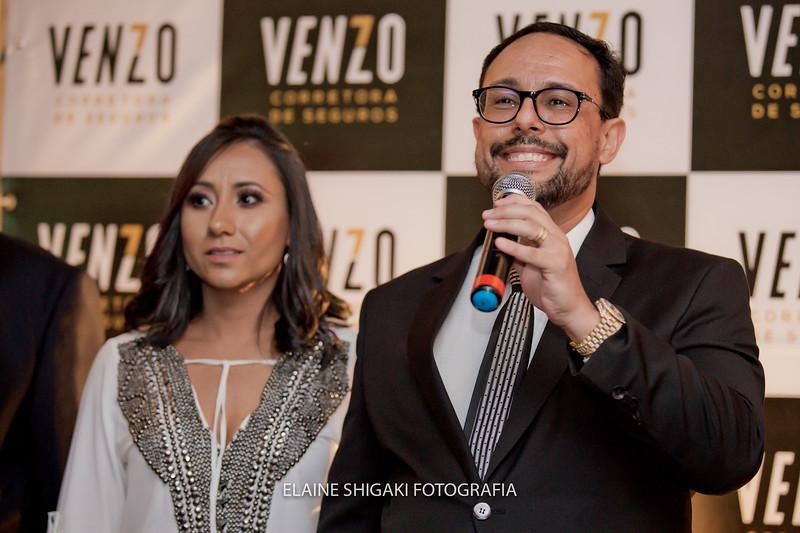 Venzo-294.jpg