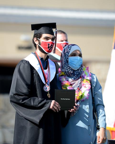 VRHS-Graduation_012.jpg