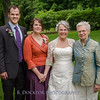 1406_Karen Browne & Gretchen Courage Wedding_287