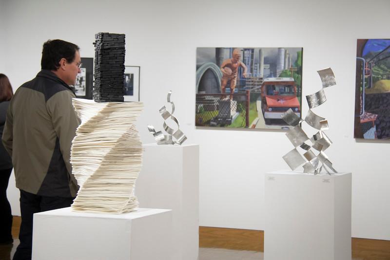 galleryopening14.jpg