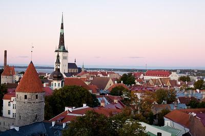 Tallin_october_2011