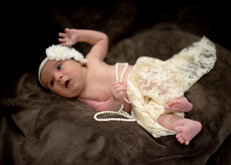Waltz Maternity Photos-17.jpg