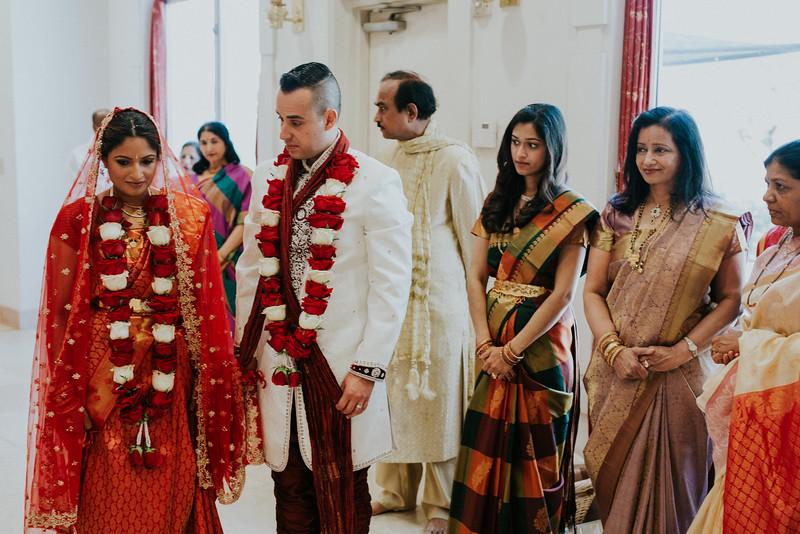 Manny+Sunita_Wed_2-0137.jpg
