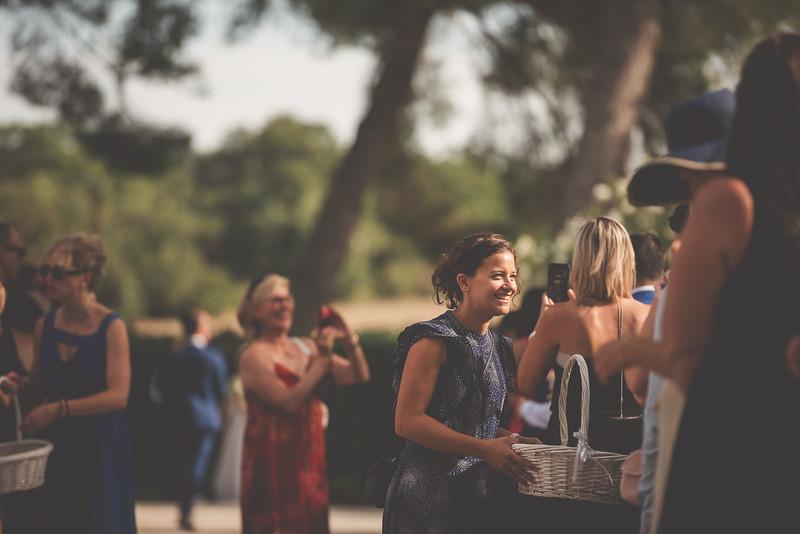 Awardweddings.fr - Sarah & Fahad-657.jpg