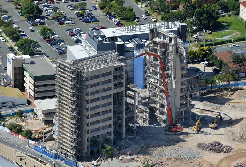 #4647_Gold Coast Hospital_15.4.2015_27.jpg