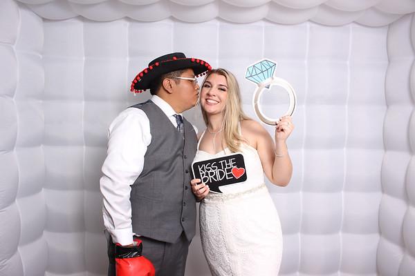 2019-11-09 - Julio & Lindsey