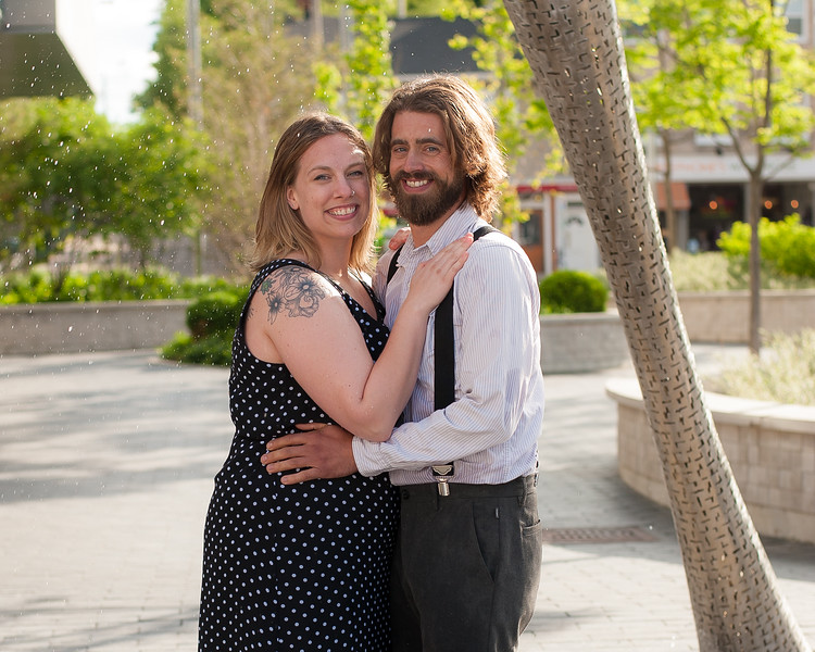 Lindsay and Ryan Engagement - Edits-178.jpg