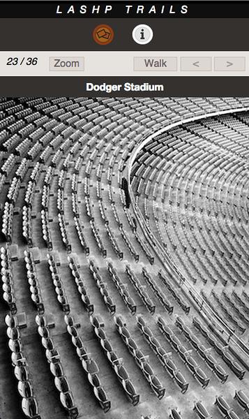 DODGER STADIUM 23 A.png