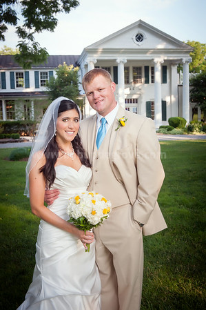 7-11-14 Andy and Christen Sample Gallery