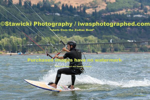 WSB- Event Site. Thursday 7.11.19 660 images