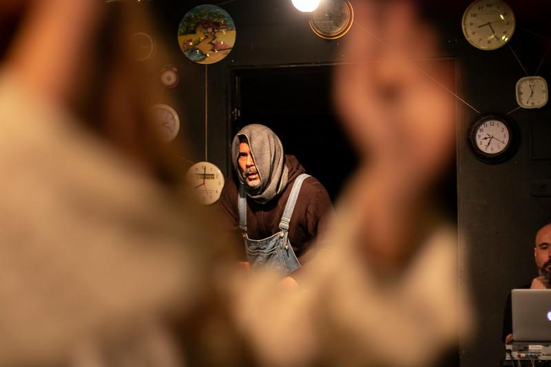 Allan Bravos - Fotografia de Teatro - Indac - Por um breve momento-1529.jpg
