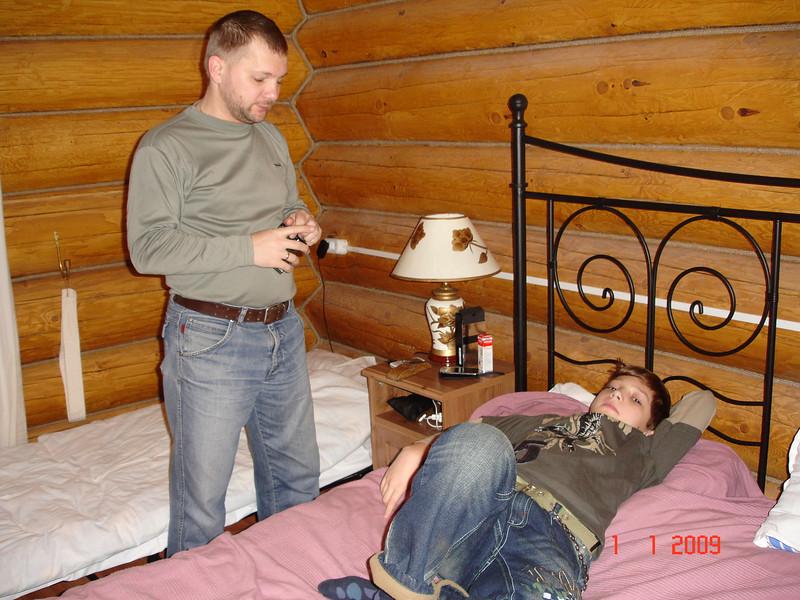 2008-12-31 НГ Кострома 09.JPG