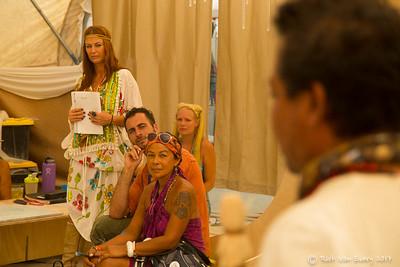 Global Drum Prayer - Web- Watermarked