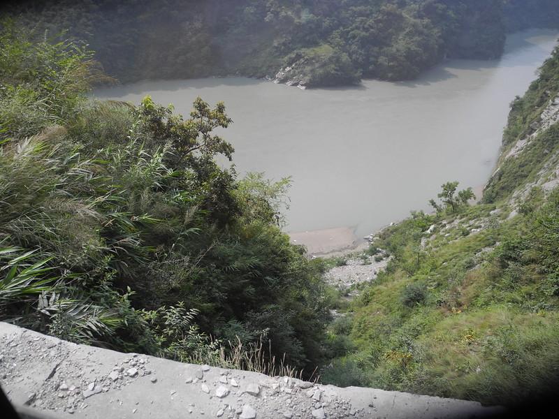india2011 694.jpg