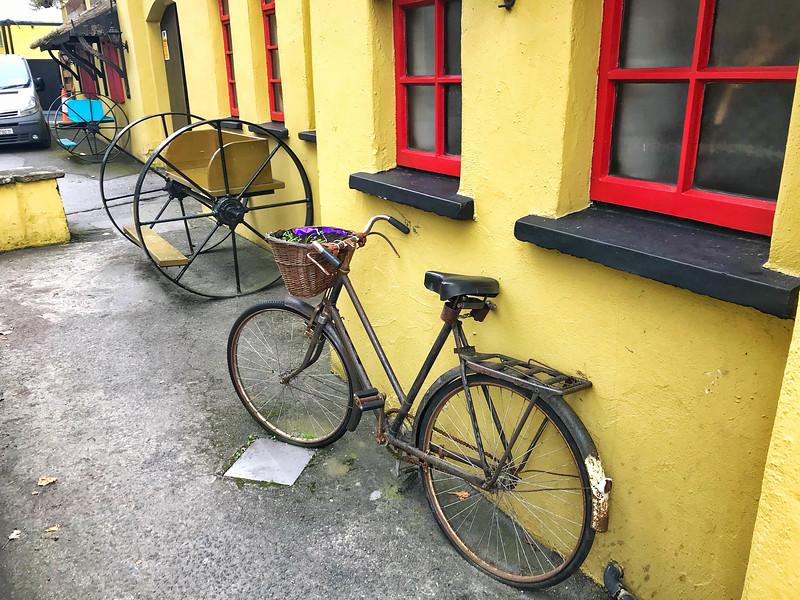 Ireland379.jpg
