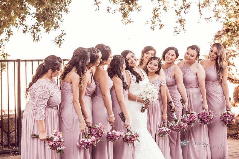 Maria & Ryan Wedding-414.jpg