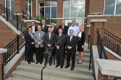 30146 - Energy Land Management Advisory Board