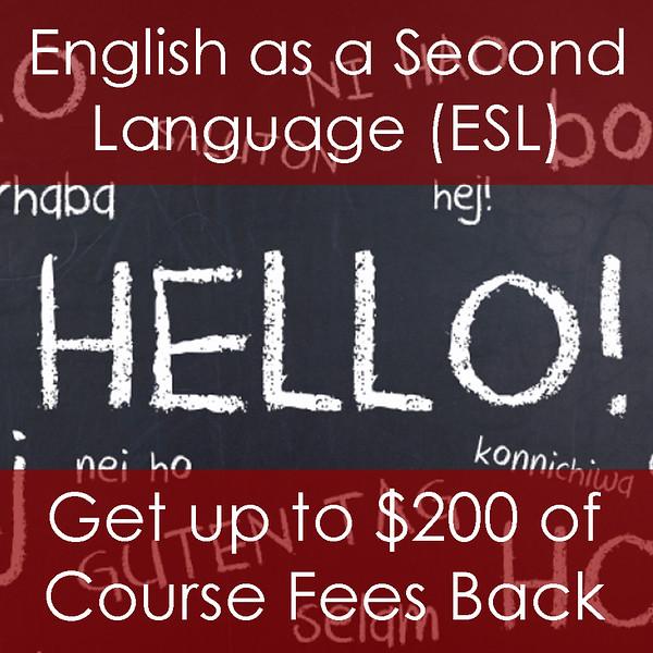 Feature Image - ESL.jpg