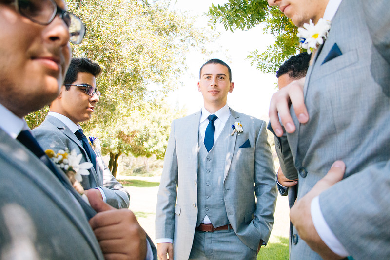 Fady & Alexis Married _ Park Portraits & First Look  (40).jpg