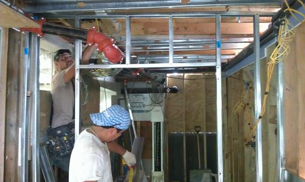 2013-07-15_Construction