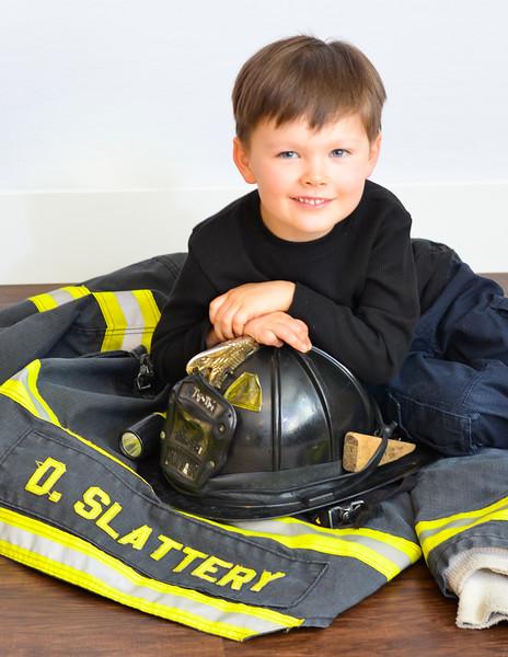 fireman Kellen-1-15.jpg