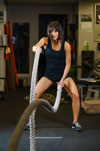 Janel Nay Fitness-20150502-074.jpg
