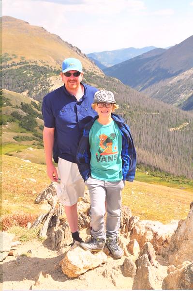 2017-08-26 Colorado Vacation 022.JPG