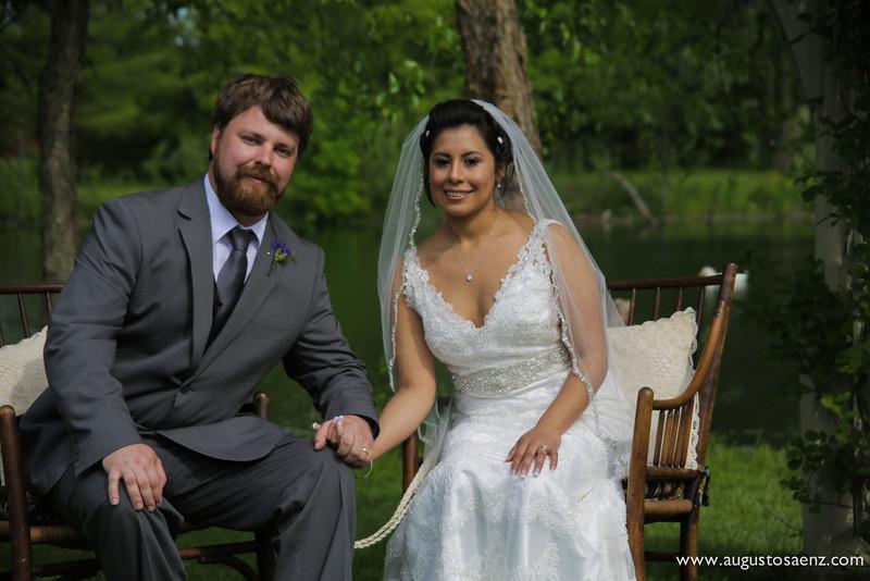 Columbus Wedding Photography-251.jpg