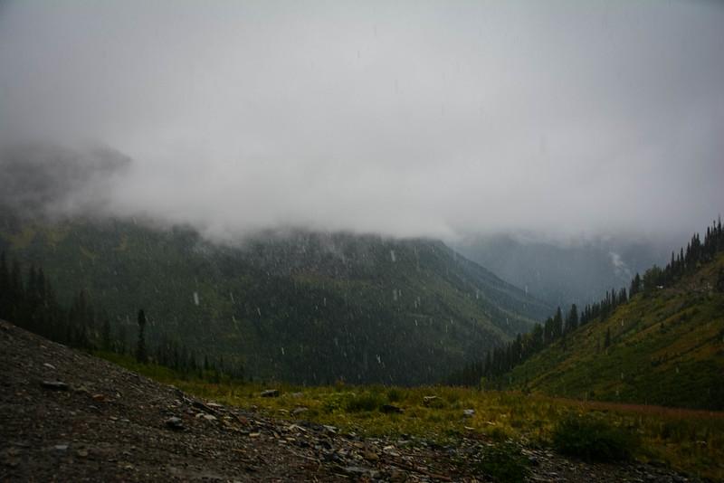 Glacier-National-44.jpg