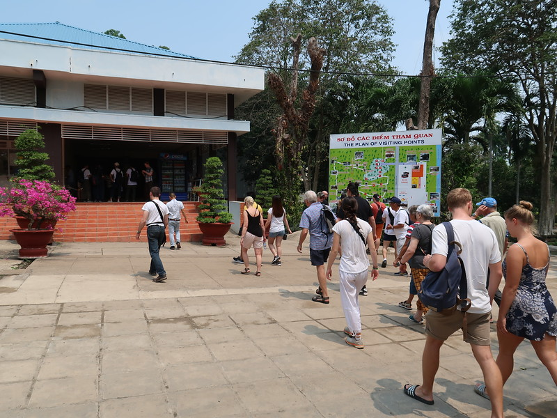 IMG_3581-ticket-office.JPG